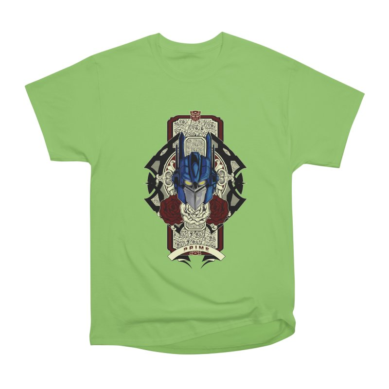 Roll Out Men's Heavyweight T-Shirt by wolly mcnair's Artist Shop