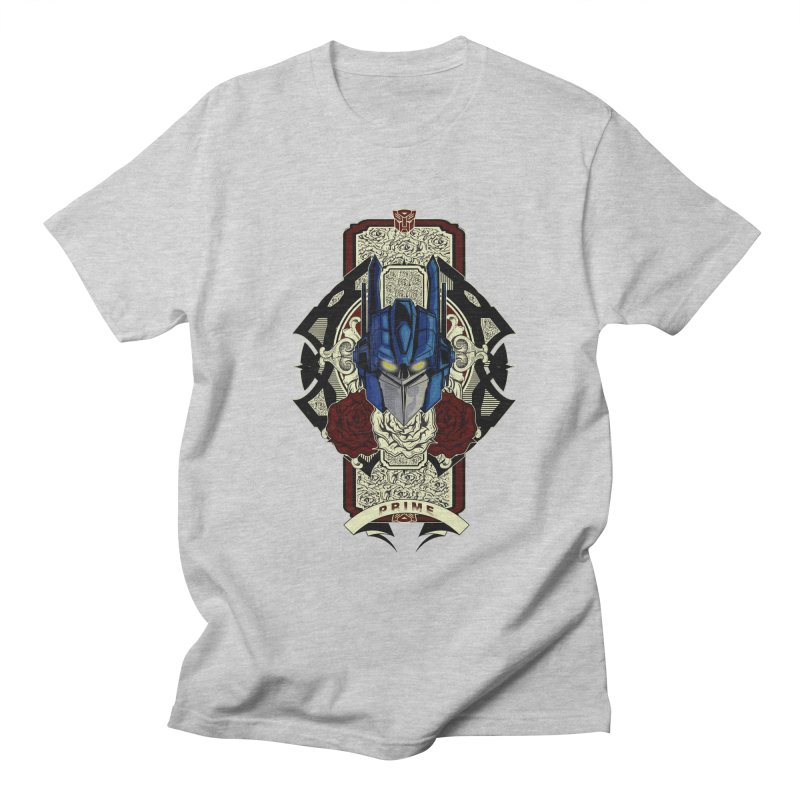 Roll Out Men's Regular T-Shirt by wolly mcnair's Artist Shop