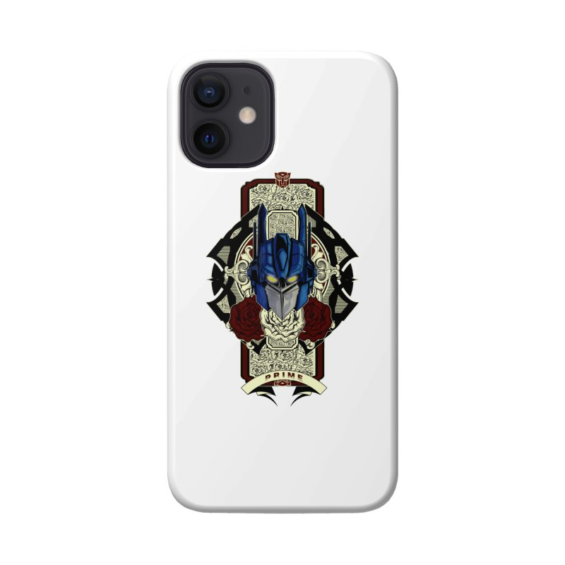Roll Out Accessories Phone Case by wolly mcnair's Artist Shop