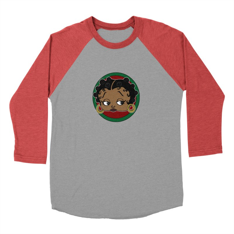 Boogie BOO Men's Longsleeve T-Shirt by wolly mcnair's Artist Shop