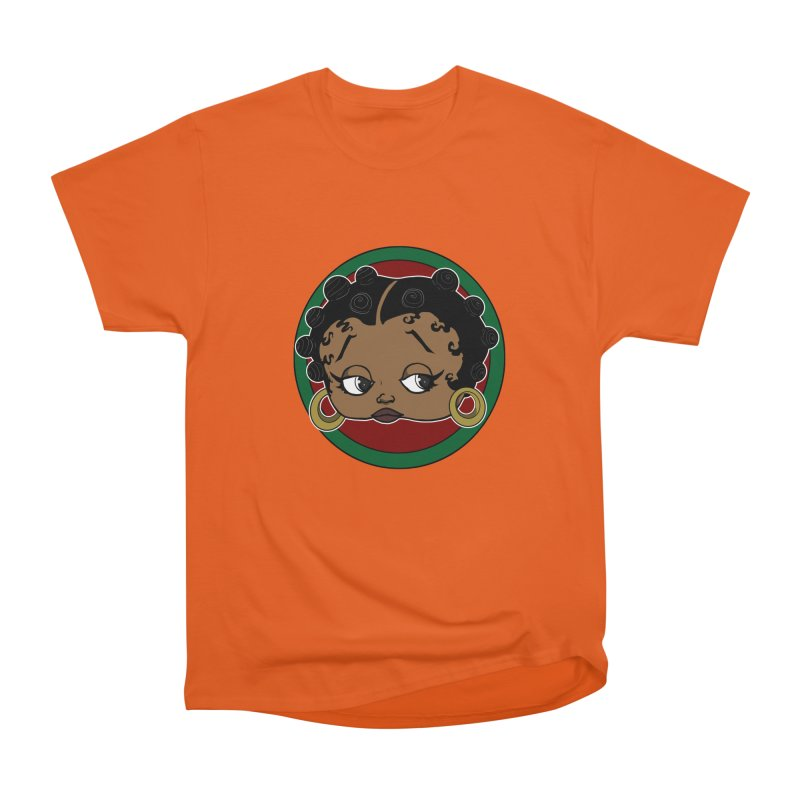 Men's None by wolly mcnair's Artist Shop