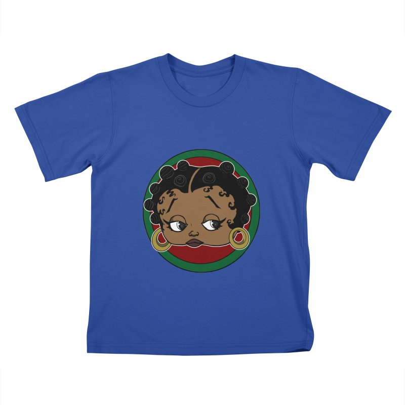 Kids None by wolly mcnair's Artist Shop