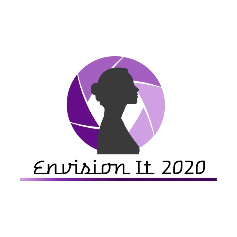 2020 Virtual Conference - White Accessories Sticker by Women for Sobriety
