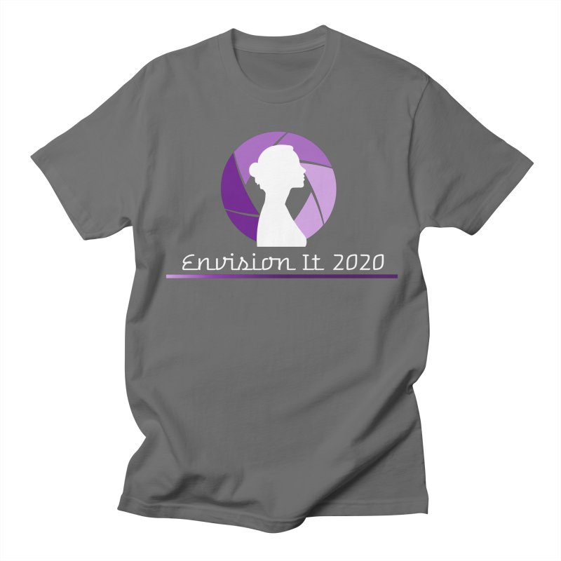 2020 Virtual Conference - Black Women's T-Shirt by Women for Sobriety