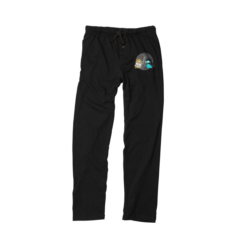 Gopher Wars Women's Lounge Pants by Women Who Go
