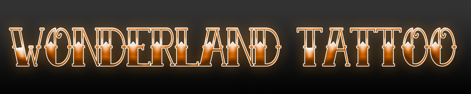 wonderlandtattoostudio Cover