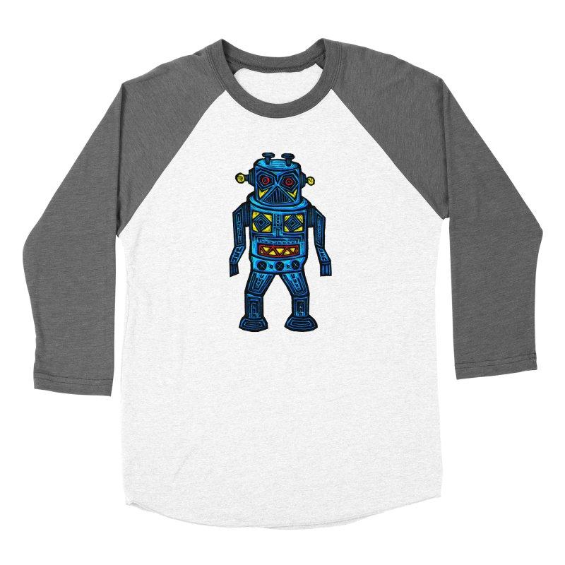 Oracle Women's Longsleeve T-Shirt by Sean StarWars' Artist Shop