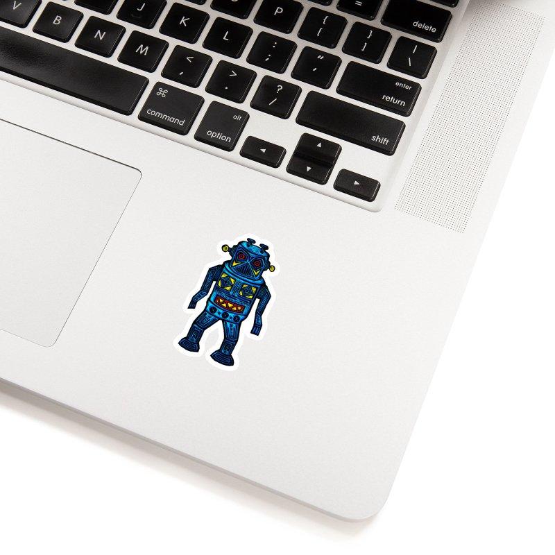 Oracle Accessories Sticker by Sean StarWars' Artist Shop