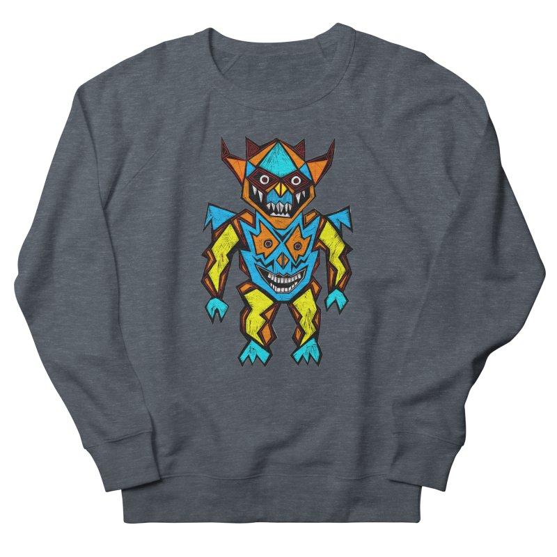 Battle Master Women's Sweatshirt by Sean StarWars' Artist Shop