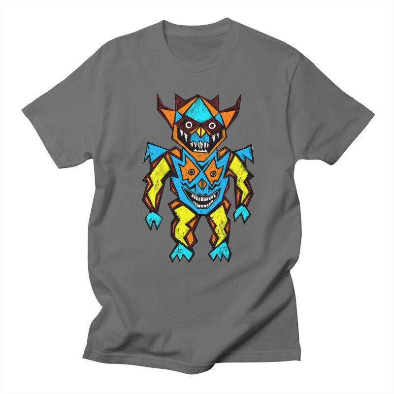 Battle Master Women's Unisex T-Shirt by Sean StarWars' Artist Shop