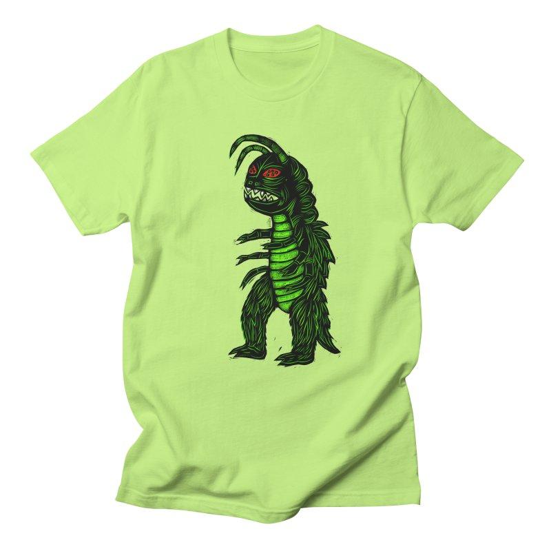 Gumos Men's T-shirt by Sean StarWars' Artist Shop