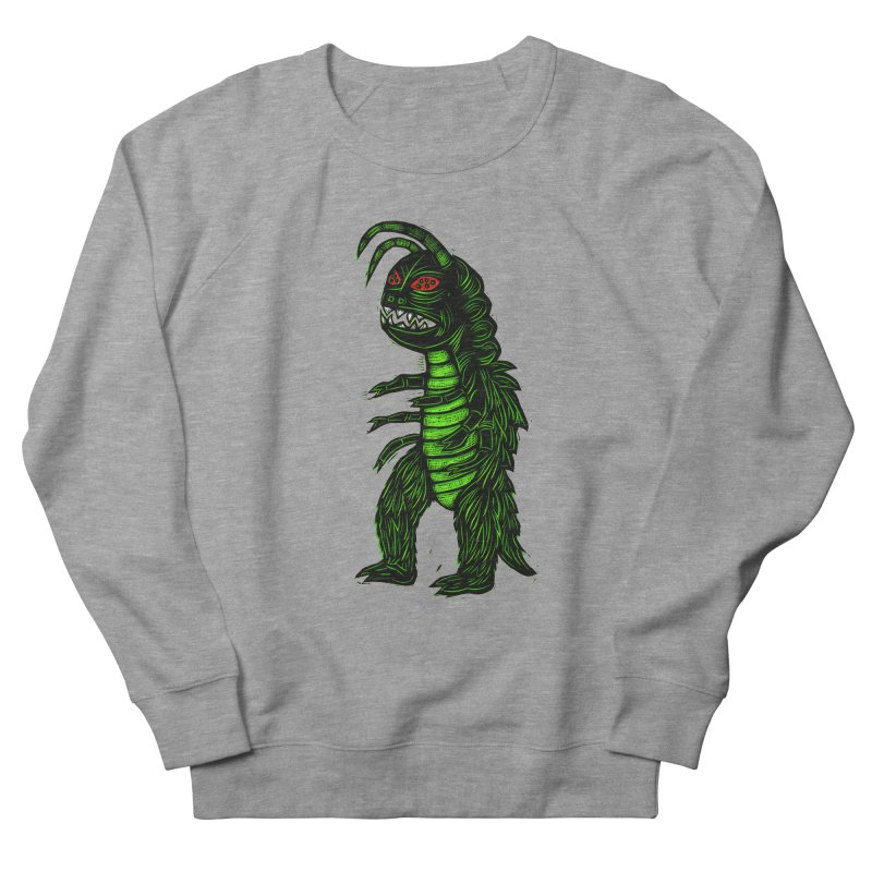 Gumos Men's Sweatshirt by Sean StarWars' Artist Shop