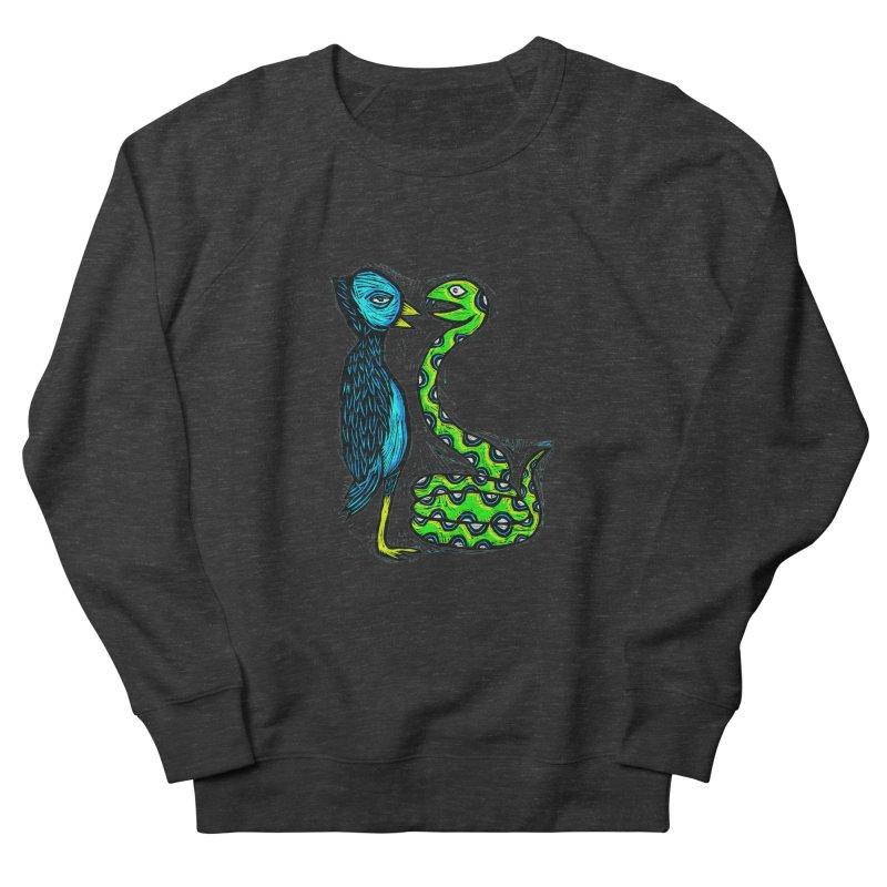 Hypnotized Women's Sweatshirt by Sean StarWars' Artist Shop