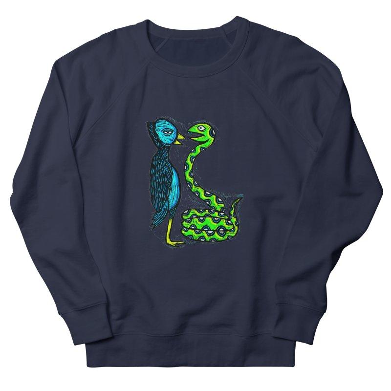 Hypnotized Men's Sweatshirt by Sean StarWars' Artist Shop