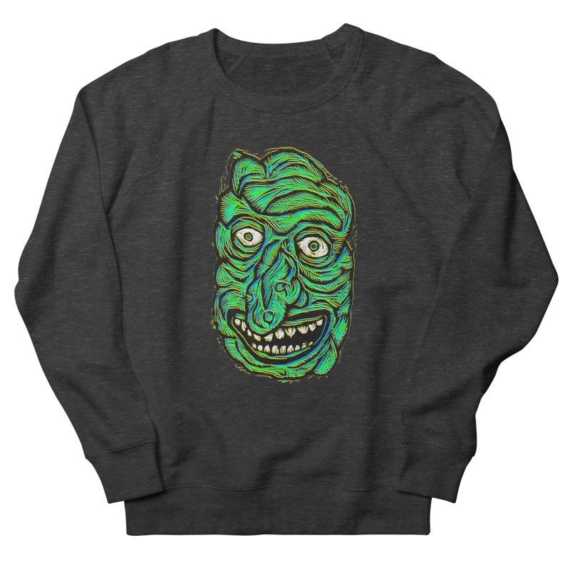 Scumbo Women's Sweatshirt by Sean StarWars' Artist Shop