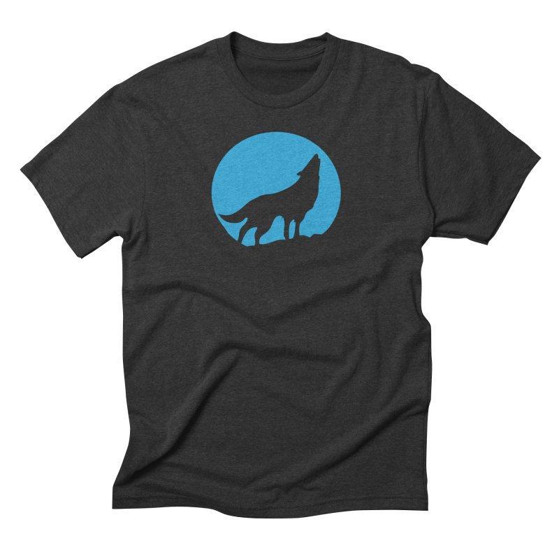 Woofd Shirts Men's T-Shirt by Woofd Shop