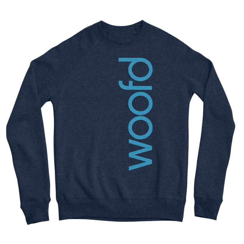 Men's None by Woofd Shop