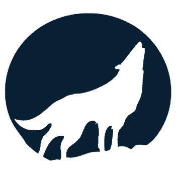 Woofd Shop Logo