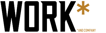 Work & Co Shop Logo