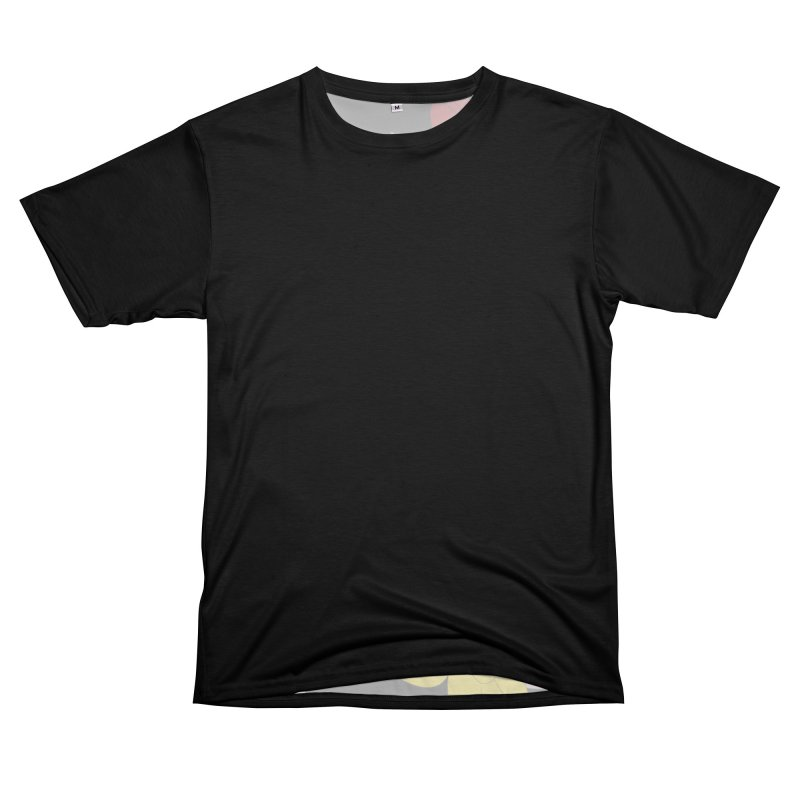 Men's None by Working Whatnot's Artist Shop