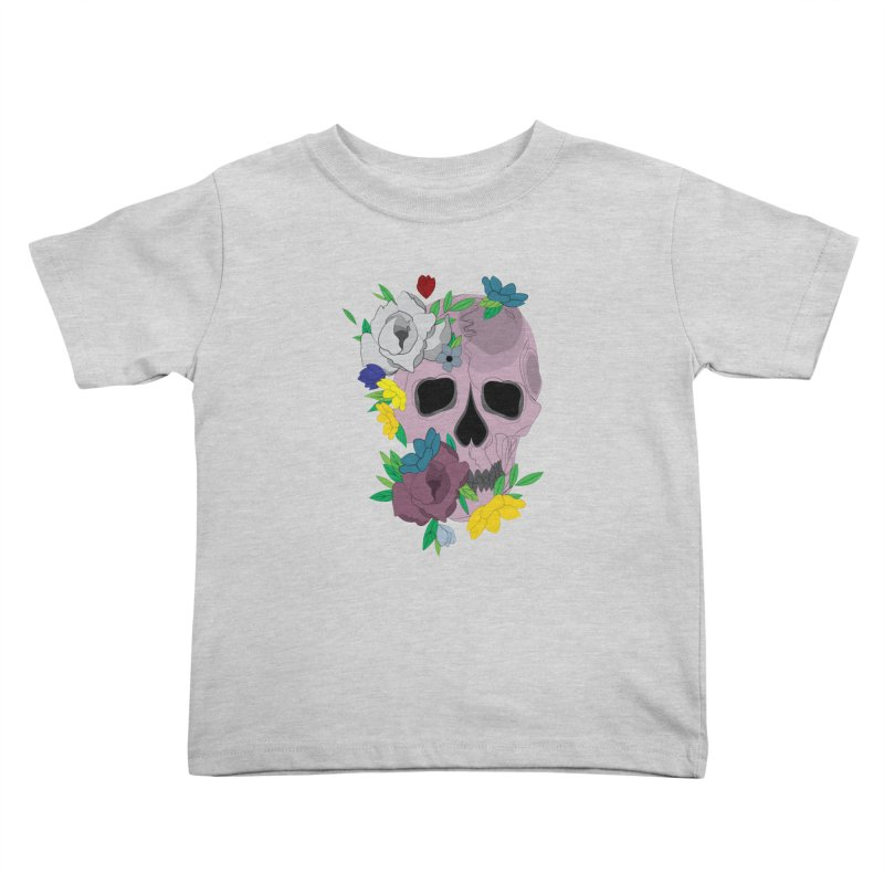Kids None by Working Whatnot's Artist Shop