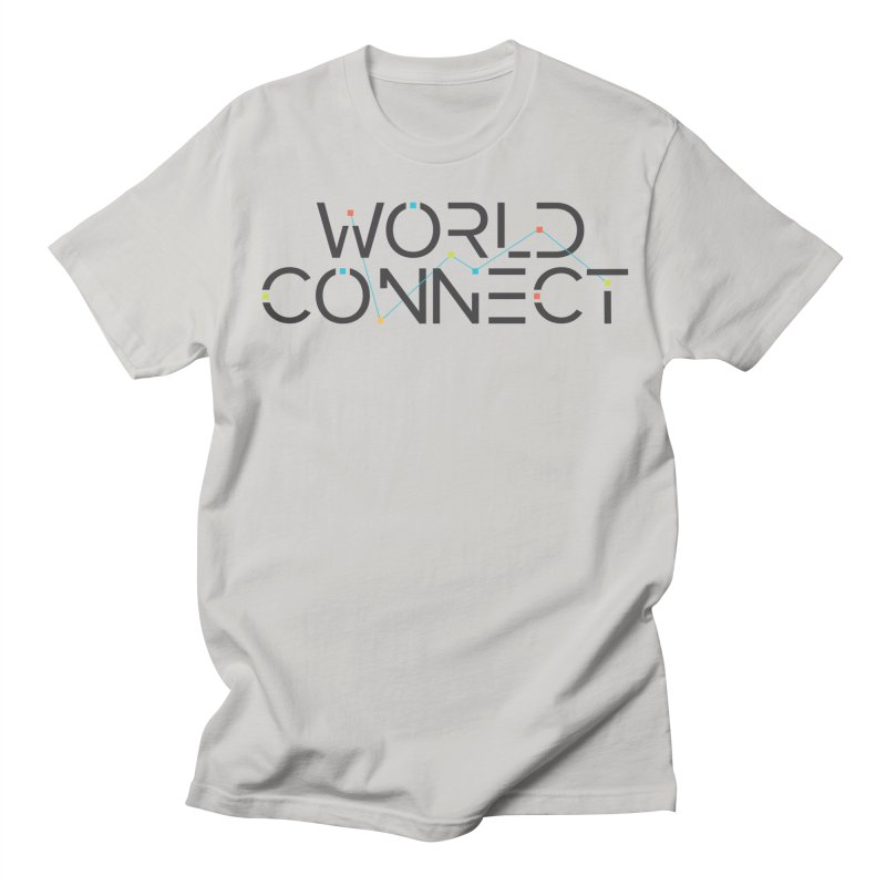 Classic Men's T-Shirt by World Connect Merchandise