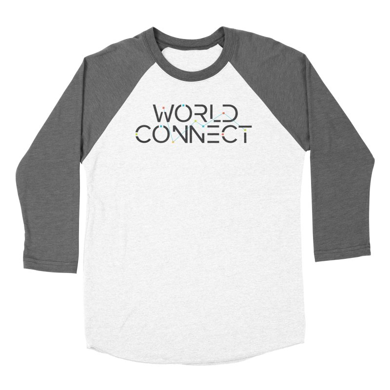 Classic Women's Longsleeve T-Shirt by World Connect Merchandise