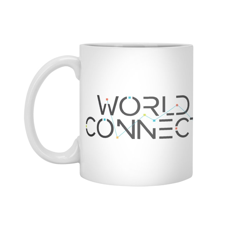 Classic Accessories Standard Mug by World Connect Merchandise