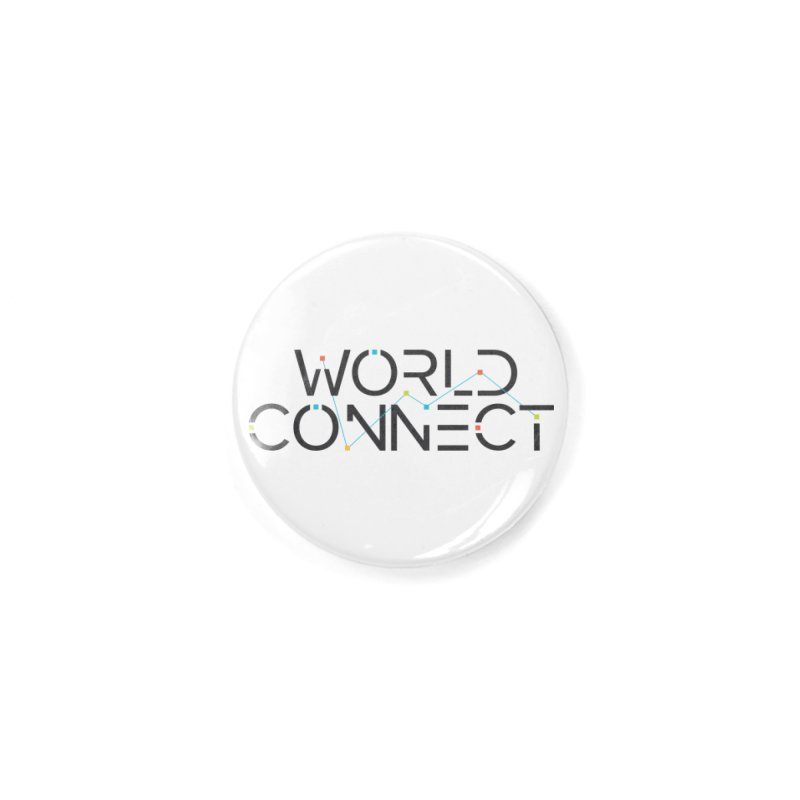 Classic Accessories Button by World Connect Merchandise