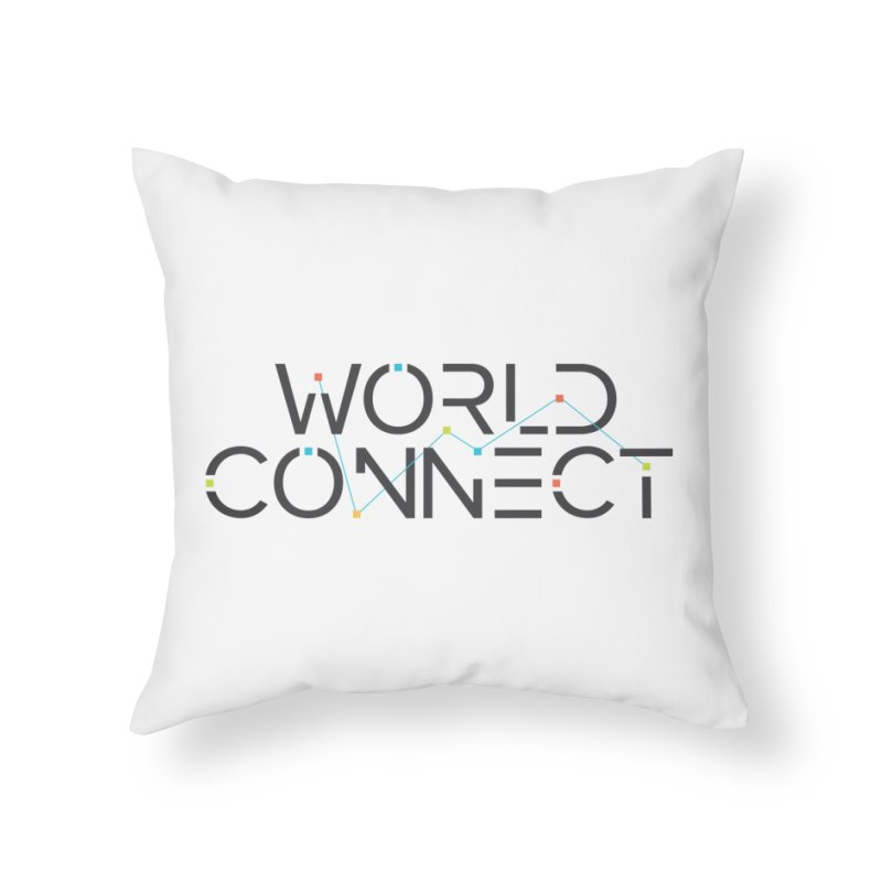 Home None by World Connect Merchandise