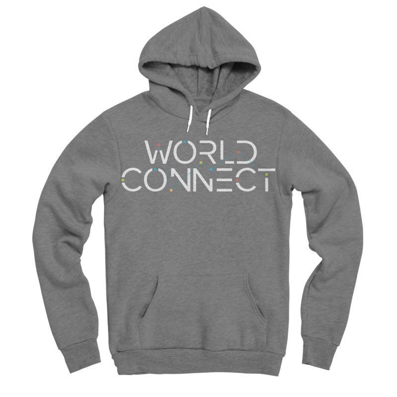 Men's None by World Connect Merchandise