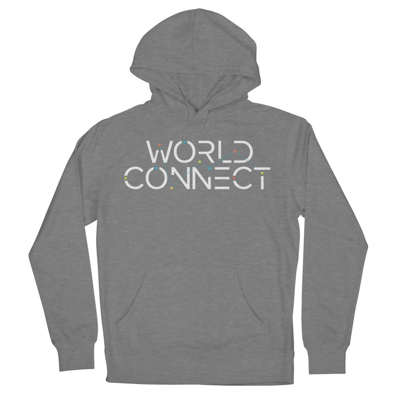 Women's None by World Connect Merchandise