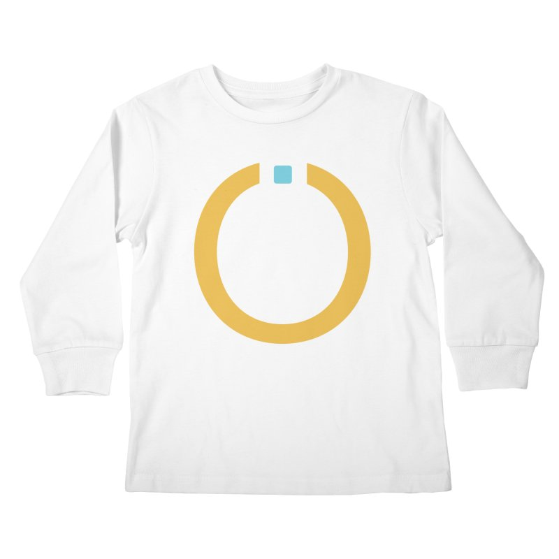 Kids None by World Connect Merchandise