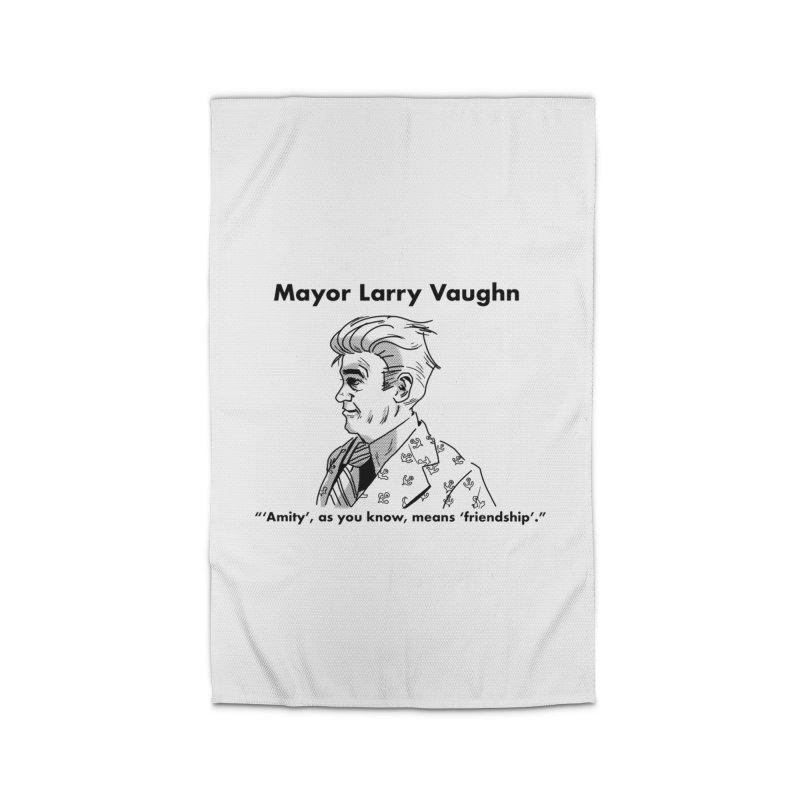 Larry Home Rug by worldwidecox's Artist Shop