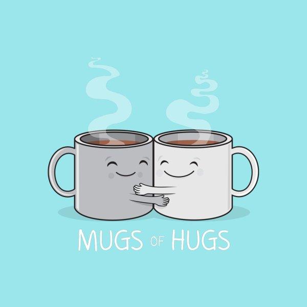 image for Mugs of Hugs