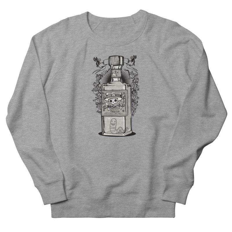 Con Cusano Men's Sweatshirt by wotto's Artist Shop