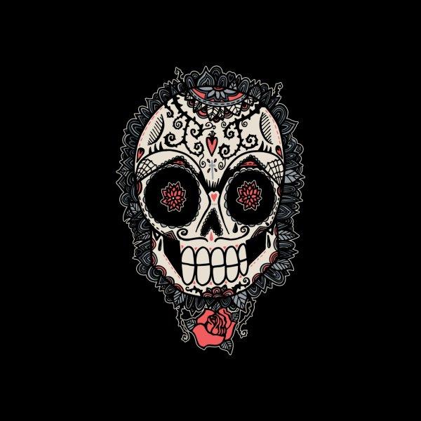 image for Muerte Acecha