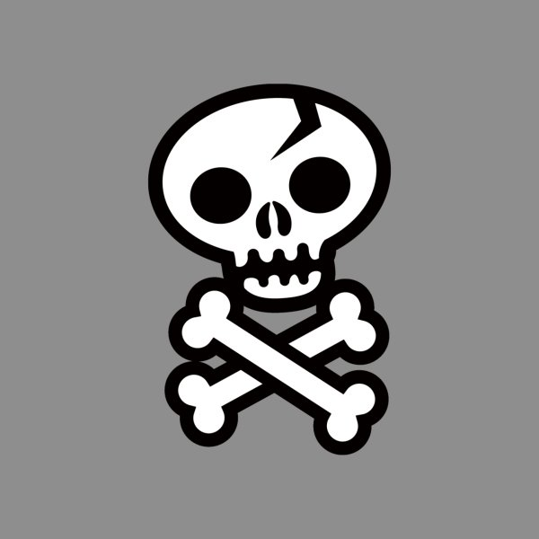 image for Skull & Crossbones