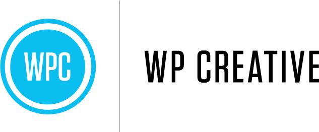 wpcreative's Artist Shop Logo