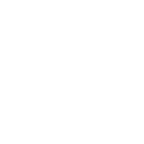 Warren Park Youth Baseball, Rogers Park Chicago Logo