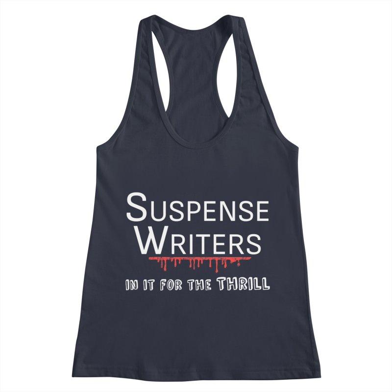 Women's None by WritersLife's Artist Shop