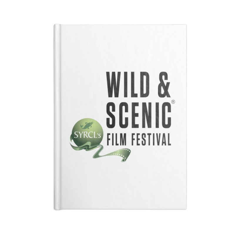 Accessories None by Official Wild & Scenic Merchandise