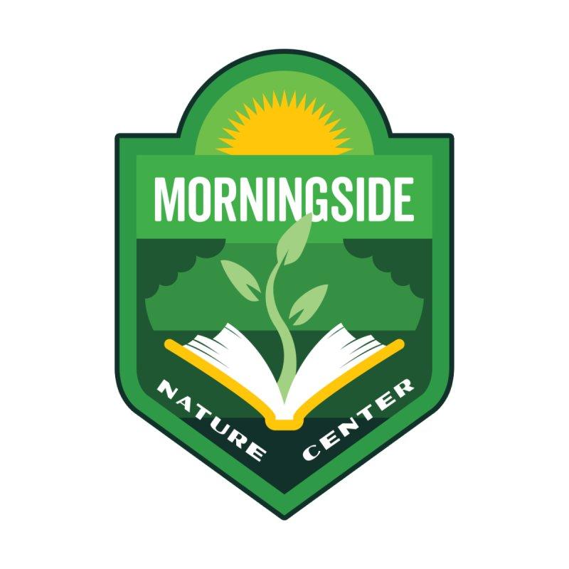 Morningside Nature Center by Wunderland Tattoo