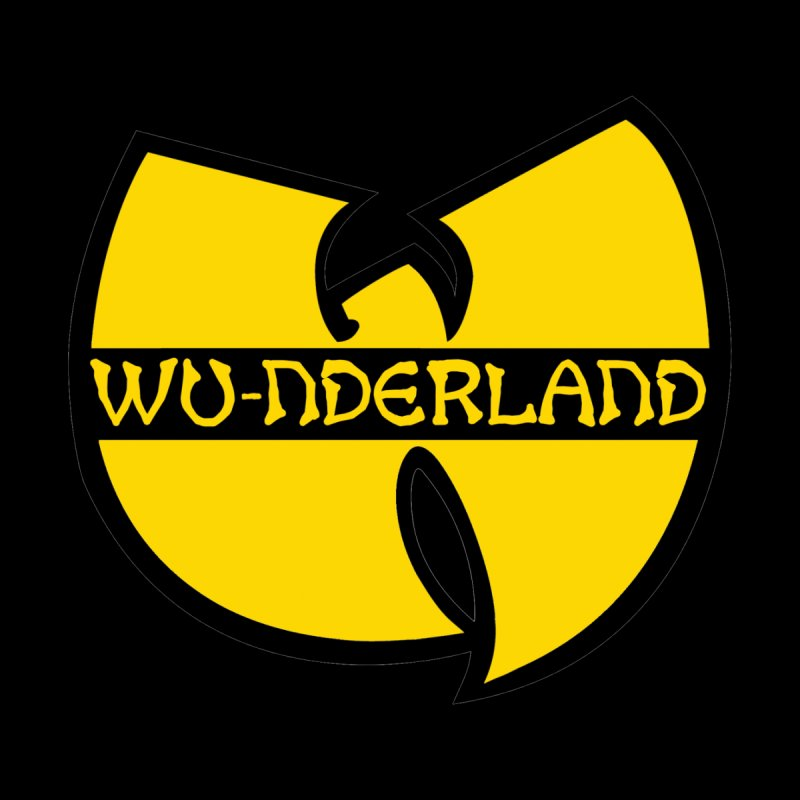 Wu-nderland Accessories Sticker by Wunderland Tattoo