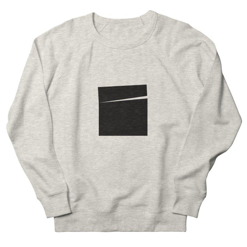 SQ #144 Men's Sweatshirt by WhileYouWereAway