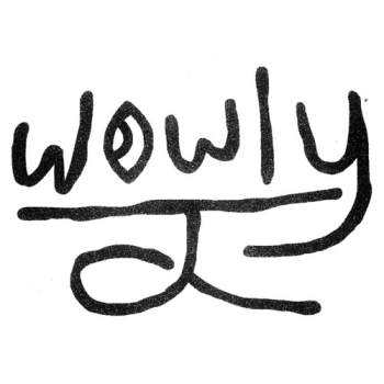wwowly's Shop Logo