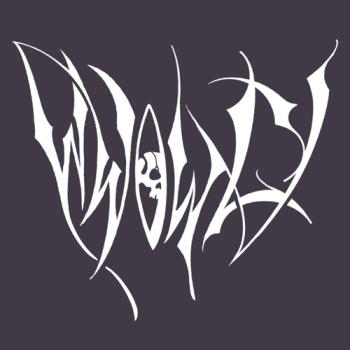 wwowly Logo