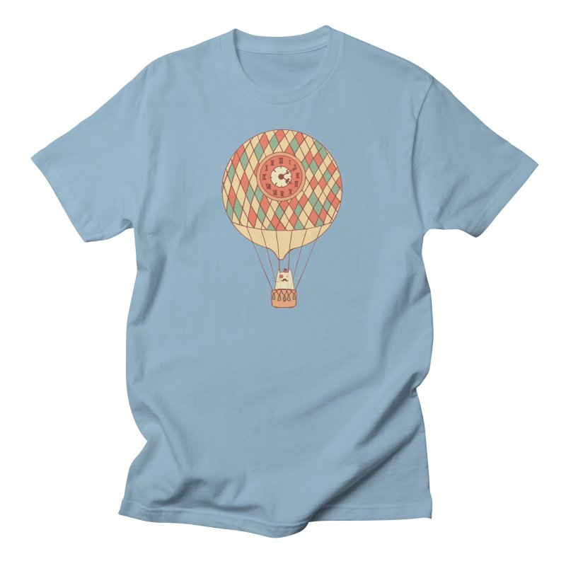 So High Women's T-Shirt by Wylie Craft Co.