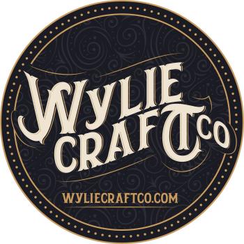 Wylie Craft Co. Logo