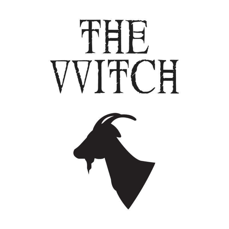 The VVitch Men's T-Shirt by True To My Wyrd's Artist Shop